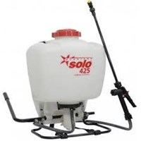 Jual Sprayer Solo Jerman