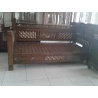 Sell Mebel Furniture 1