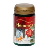 Sidomuncul Hemoroa