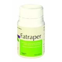 Sidomuncul Fatraper
