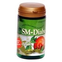 Sidomuncul SM Diabe