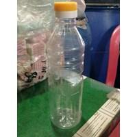 Jual Botol PET 500Ml