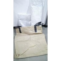Jual Big Bag/Fibc