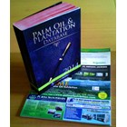 Jual Buku Database Perusahaan Kelapa Sawit Indonesia