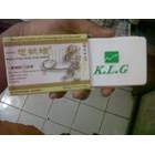 Klg Tonic Permanent Penis Enlargement And Super Fast> 087833..
