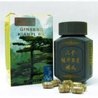 Jual Kianpi Pil Herbal