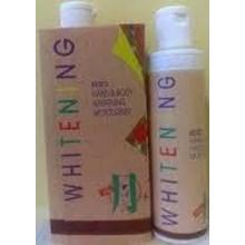 Whitening Kenzo Cream Herbal Pemutih Dengan Cara Cepat Herbal Aman Terbaik Hub: 087833844310