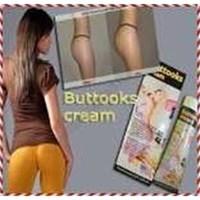 Jual Cream Buttok Pembesar Pantat Herbal