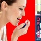Jual Opium Spray Obat Perangsang Wanita semprot Asli Terbagus pin bb 23B3A1E8