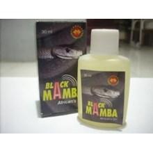 Black Mamba Oil Obat Urut pembe*sar pe*nis Cepat Cs 087833844310