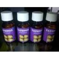Jual Tattonox Obat Penghilang Tato permanen