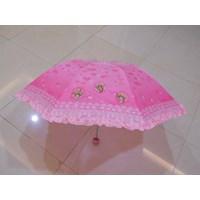 Jual Distributor Payung Anak