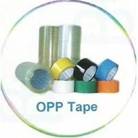 Jual Opp Tapes (Lakban)