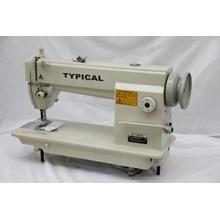 Mesin Jahit Lurus High Speed Typical GC 6-28-1