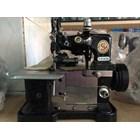 Sewing machine Singer Thread 3 Obras 81A1