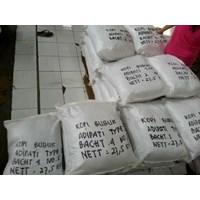 Jual Kopi Bubuk Untuk Industri  Kopi... Harga Istimewa