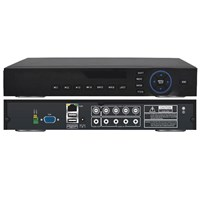Sell Dvr 4 Ch H264 Full 960H D1 Hdmi Support Online