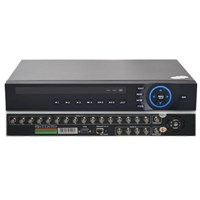 Sell Dvr 16 Ch H264 Hdmi Support Online