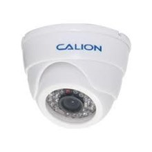 Camera Cctv Indoor Murah 420 Tvl Cal-5130