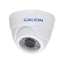 Toko Camera Cctv Online Murah - Cctv Indoor Cal-5120Shr  Murah