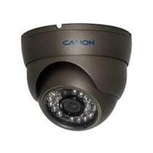 Produsen Camera Cctv Indoor Diserpong - Toko Camera Cctv Online Dibsd Murah Type
