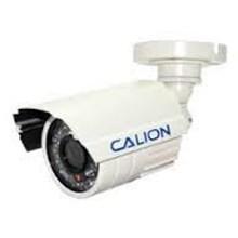 Outdoor Surveillance Camera - Outdoot Agent's Camera - Outdoor Cctv Camera In Pandeglang