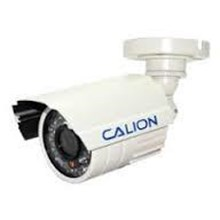 Camera Pengintai Outdoor - Agen Camera Outdoot Murah - Camera Cctv Outdoor Di Pandeglang