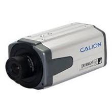 Cctv Outdoor Murah - Camera Pengintai Murah Outdoor Dibanten - Toko Online Cctv Outdoor - Camera Outdoor Bds