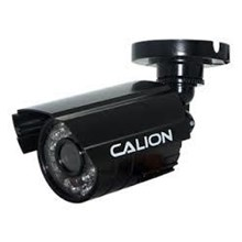 Camera Cctv Outdoor Murah Di Serang - Toko Camera Cctv Ditangsel - Cctv Outdoor Diciputat