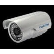 Supplier Camera Cctv Outdoor Di Tangerang Kota - Agen Camera Cctv Outdoor Dibsd - Toko Camera Cctv Di Ciater Raya