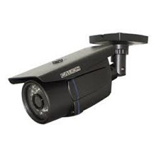 Outdoor Surveillance Camera - Outdoot Agent's Camera - Outdoor Cctv Camera In Chester
