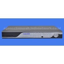 Shop Cheap Dvr Ditangsel - Cheap Camera Dealer - Ch Dvr - Dvr Ch Cheap In Banten
