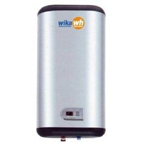 Sell WIKA Electric Water Heater 80 Liters