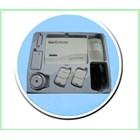 Jual Gsm Alarm Sistem Ss2010-A