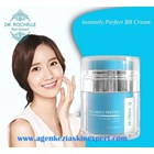 Day Cream Dr Rochelle Skin Expert