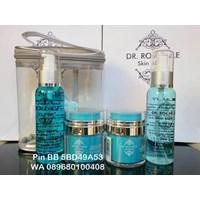 Jual Dr Rochelle Skin Expert Paket Luxury