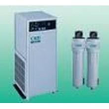 Service CKD Air Dryer
