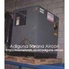 Jual Service Atlas copco Air Dryer