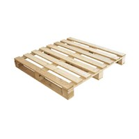 Sell Wooden Pallets
