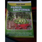 Sell Papaya California Ipb9 Seeds