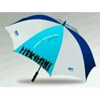Payung Golf Produsen Payung Promosi