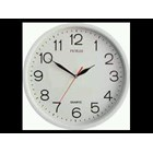 Sell Wall Clock Promotional Wall Clock Manufacturer