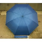 Umbrella Folding Golf Warehouse Promotional Umbrellas