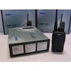 Mentari Komunikasi  Handy Talkie HT SMP-418