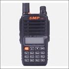 Jual L Shanghai Motorola Product (Smp) HT SMP 328 CV.MENTARI KOMUNIKASI - INDONESIA