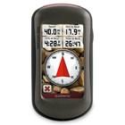 [] GARMIN OREGON 550 GPS-GPS COORDINATES-Sun