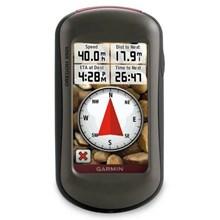 [] GPS GARMIN OREGON 550 - GPS KOORDINAT - Mentari