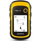 GPS Garmin Etrex 10 Murah -  GPS Tracking