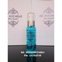 Sell Clarity Toner Dr Rochelle Skin Expert