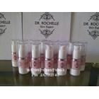 Sell Dr Rochelle Skin Expert Super Serum